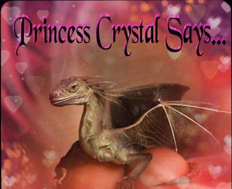 cropped-princess-crystal-says1.png