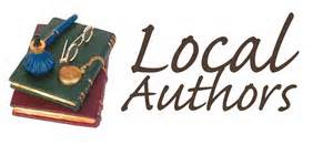 Support Your Local Author