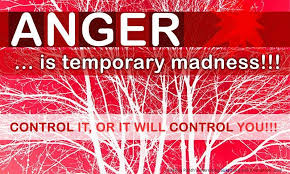 angry control it