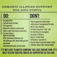 illness support 1