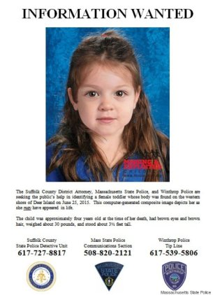 o-MISSING-MASSACHUSETTS-GIRL-570