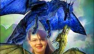 cropped-two-dragons-and-me-1.jpg