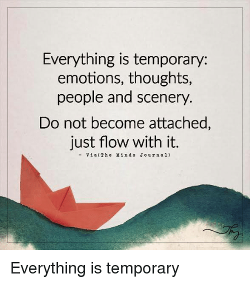 everything-is-temporary-emotions-thoughts-people-and-scenery-do-not-7745354913892067.png